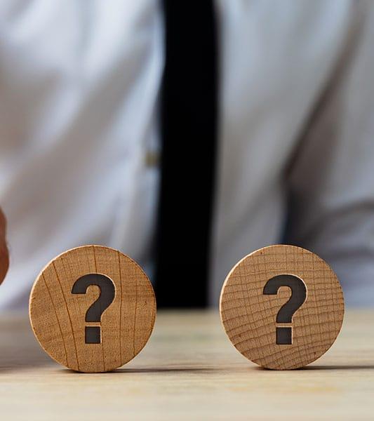 Quand faire appel à un avocat cadre dirigeant ?
