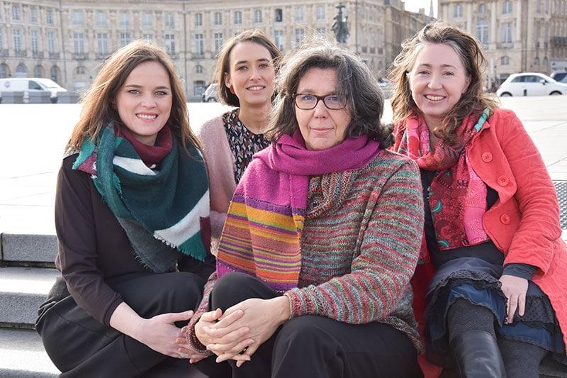 Cabinet AFC Ledermann expert en droit du travail et en protection sociale à Bordeaux