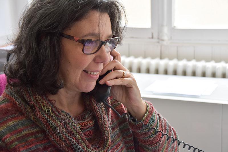 Cabinet d'avocat Ledermann spécialisé en droit du travail à Bordeaux