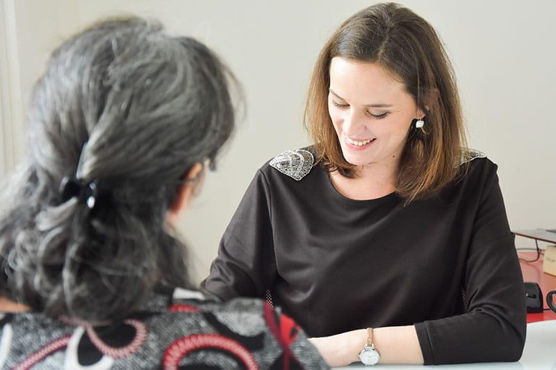 Cabinet d'avocat spécialisé en négocation d'accords pour entreprise à Bordeaux