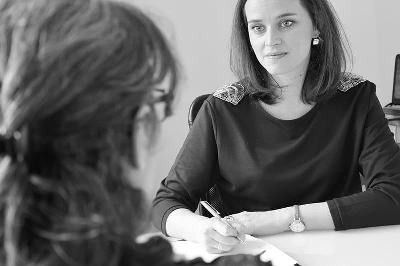 Cabinet d'avocat spécialiste des prud'hommes à Bordeaux