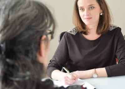 Préparer vos entretiens professionnels