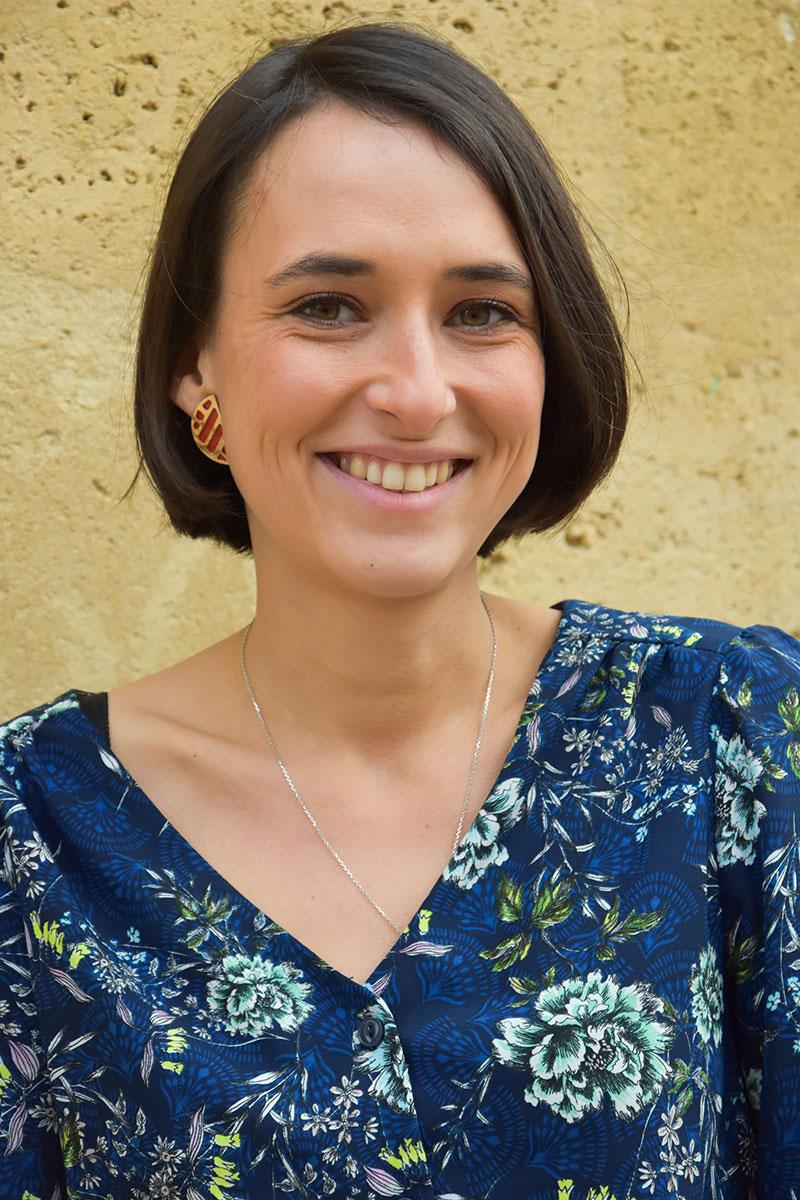 Conseil et formation en recrutement et ressources humaines à Bordeaux