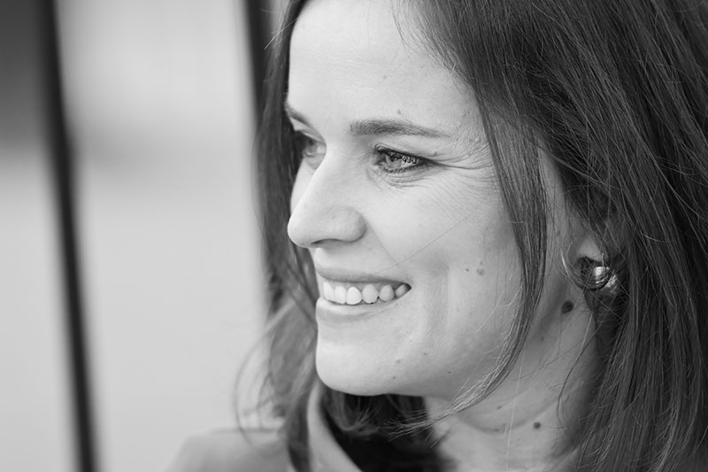 Roxane Vuez