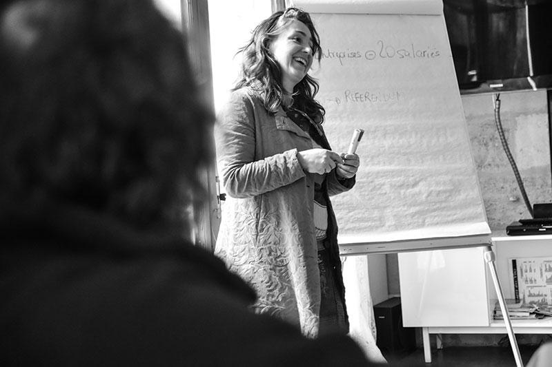 AFC Ledermann Cabinet d'avocat et de formation en droit du travail à Bordeaux