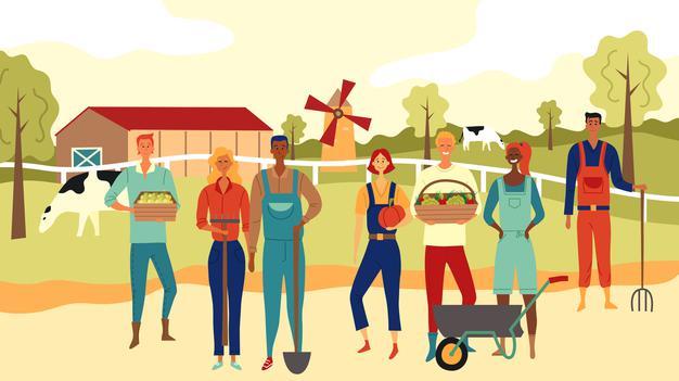 Formation droit du travail-management secteur agricole/viticole